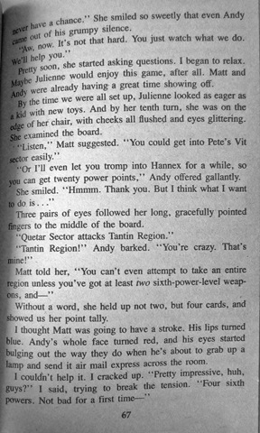 pg 67 Two by Two #4