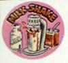 Milkshake - Gordy