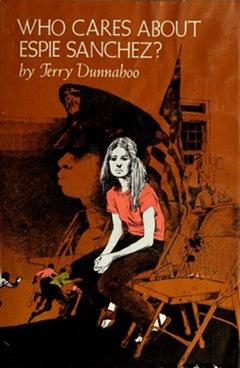 Espie Sanchez - Terry Dunnaboo